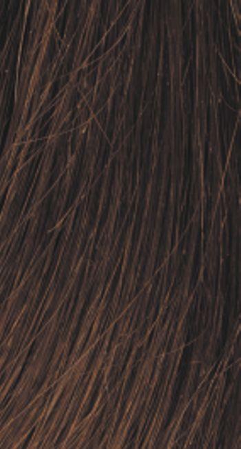 Dark Brown Hair Extensions Sally'S 54