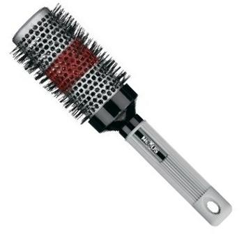 Nexxus - Heat Effexx - Thermal Round Large Brush