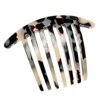 France Luxe - French Comb - Ivory Tokyo (1)