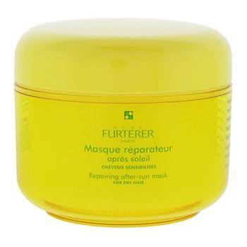 Rene Furterer - After-sun Repair Mask