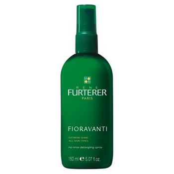 Rene Furterer - Fioravanti No Rinse Detangling Spray - 5.07 fl. oz.
