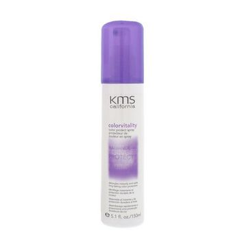 Hair Products on Kms   Color Vitality   Color Protect Spray   5 1 Fl  Oz   150ml