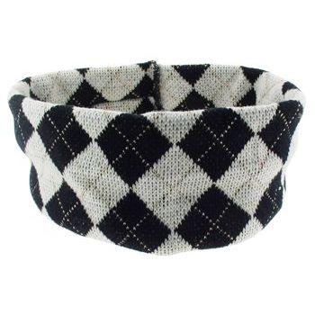 Free Knitting Pattern Argyle | Patterns Gallery