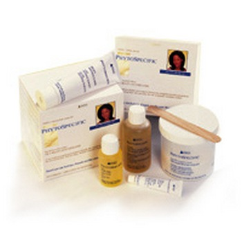 PhytoSpecific - Phytorelaxer Index 1 (Mild for fine, delicate hair)