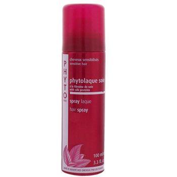 Phyto - Phytolaque Soie Hair Spray · Open