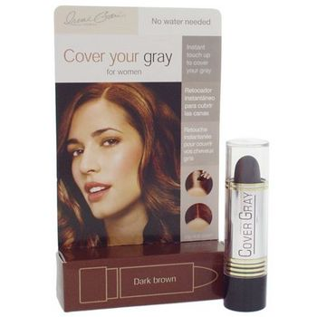 Hair Amp Beauty Products  106693CoverYourGrayLipstick