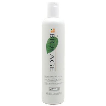 find biolage wholesale suppliers in ohio