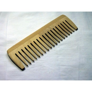 LavenderLori - Wooden Comb Soap Pack