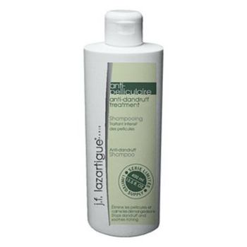 JF Lazartigue - Anti-Dandruff Shampoo - 13.5 oz
