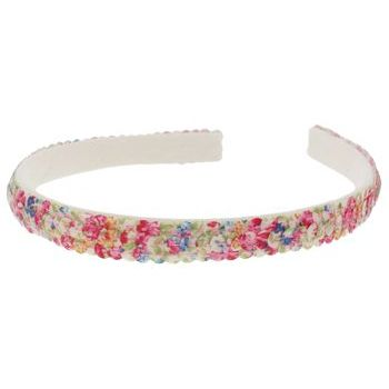 Balu - Sequin Headband - Multi-Color (1)