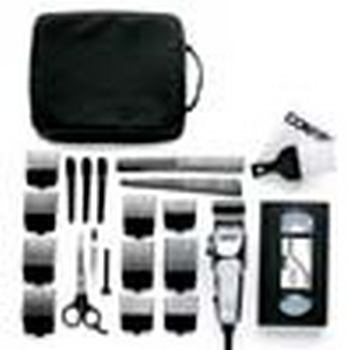 Men's Hair Cutting Kits