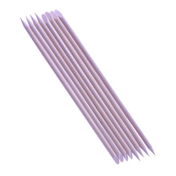 Tweezerman - Manicure Sticks (Set of 12)