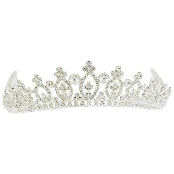 Betty Wales - Princess Arc Tiara (1)