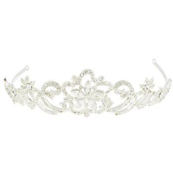 Betty Wales - Sweetheart Daisy Tiara (1)