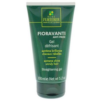 Rene Furterer - Fioravanti Straightening Gel