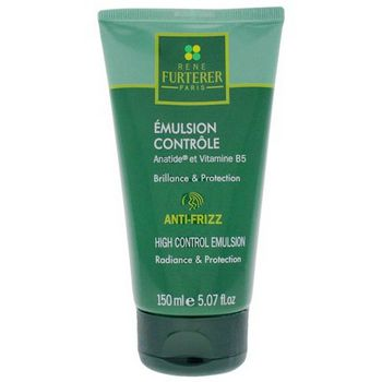 Rene Furterer - Control Emulsion Anti-Frizz 5.07 fl oz