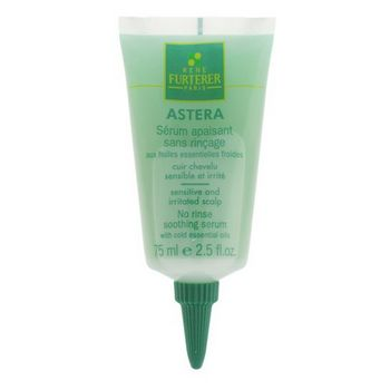 Rene Furterer - Leave In Soothing Serum 2.5 oz
