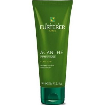 Rene Furterer - Acanthe - Curl Enhancing Conditioner 5.18 fl oz