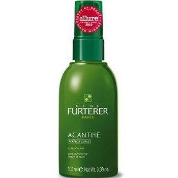 Rene Furterer - Acanthe - Curl Enhancing Leave-In Fluid 3.39 fl oz