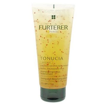 Rene Furterer - Tonucia Shampoo for Fine & Limp Hair - 6.7 fl oz (200ml)