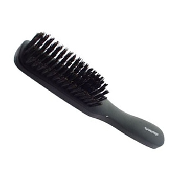 Conair Accessories - Slim Grooming Brush - Boar Bristle (1)