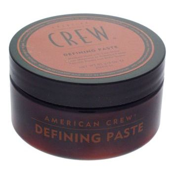 American Crew - Medium Hold and Low Shine - Defining Paste 3 oz (85g)