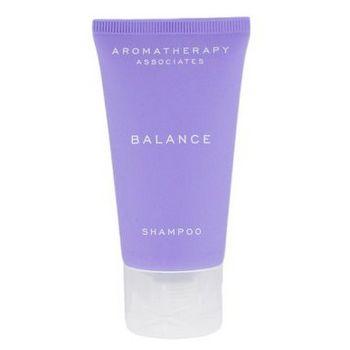natural shampoo oily hair