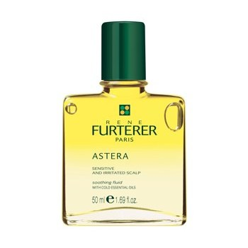 Rene Furterer - Astera Soothing Fluid 1.69 oz