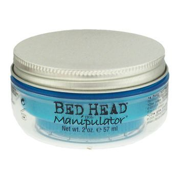 TIGI - Bed Head - Manipulator 2 oz (57ml)