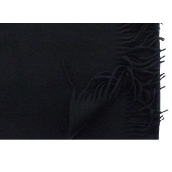 Michael Thornton - Alashan Cashmere Collection - Ebony (1)