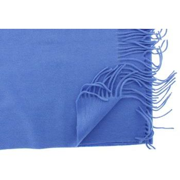 Michael Thornton - Alashan Cashmere Collection - Cornflower (1)