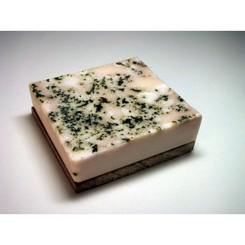 LavenderLori - Coconut/Papaya Soap