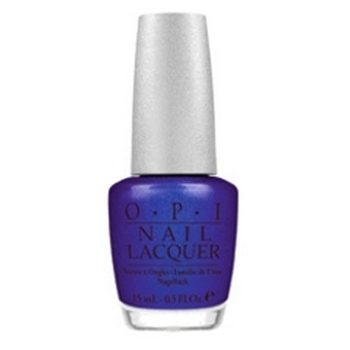 O.P.I. - Designer Series Nail Lacquer - Magic - .5 fl oz (15ml)