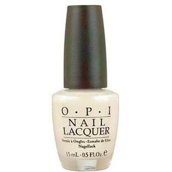 O.P.I. - Nail Lacquer - Fit For A Queensland - Australian Collection .5 fl oz (15ml)