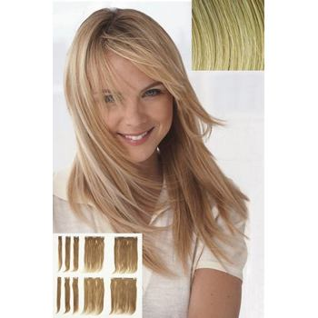 hair beauty products 128486 hairuwear pop 14 human hair exte