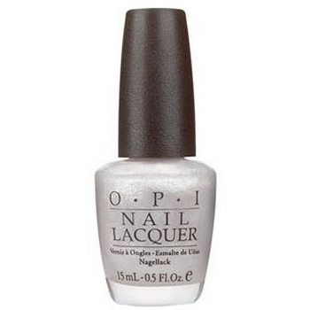 O.P.I. - Nail Lacquer - Happy Anniversary! - 25th Anniversary Collection .5 fl oz (15ml)