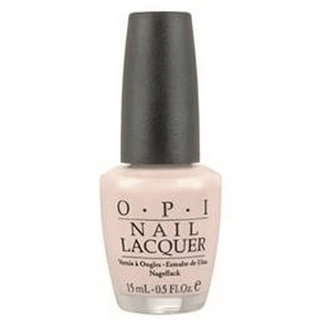 O.P.I. - Nail Lacquer - Here's To Us! - Sheer Romance Married Collection .5 fl oz (15ml)