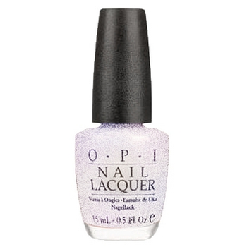 O.P.I. - Nail Lacquer - I Juggle...Men - Femme de Cirque Collection .5 Fl oz (15ml)