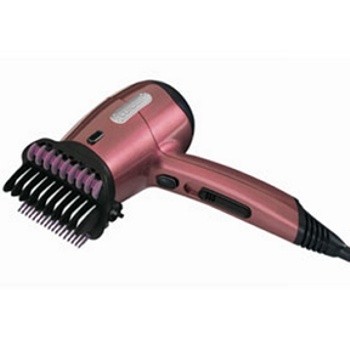 Hair Amp Beauty Products 116774 Conair Infiniti Hair Designer