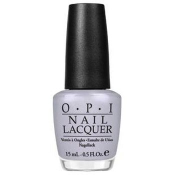 O.P.I. - Nail Lacquer - It's Totally Fort Worth It - Texas Collection .5 fl oz (15ml)
