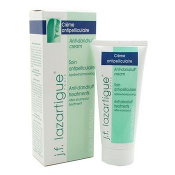 JF Lazartigue - Anti-Dandruff Cream - 3.40 oz