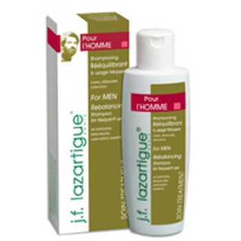 Hair Amp Beauty Products 113349 Jf Lazartigue Rebalancing
