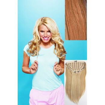 hair beauty products hairdo for brand 1143
