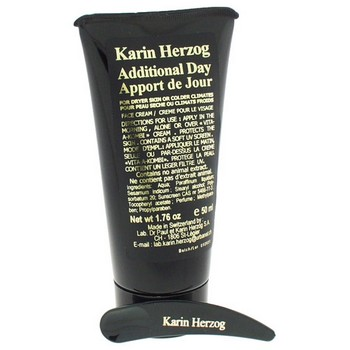 Karin Herzog - Additional Day Cream - 1.7oz