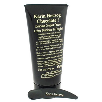 Karin Herzog - Chocolate Comfort Cream (1.7 oz)