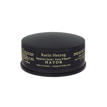 Karin Herzog - Hator Facial Powder .63 oz (40ml)