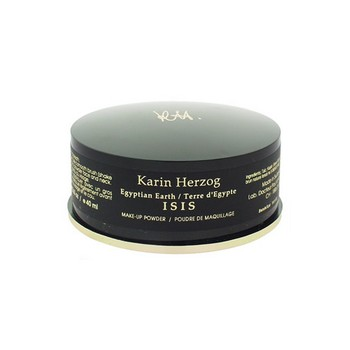 Karin Herzog - Isis Facial Powder .63 oz (40ml)