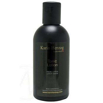 Karin Herzog - Tonic Lotion - 7 fl oz.
