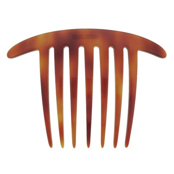 Laurent Olivier - French Comb - Tort (1)