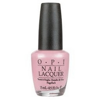 O.P.I. - Nail Lacquer - Make Love..- Psychedelic Summer Collection .5 fl oz (15ml)